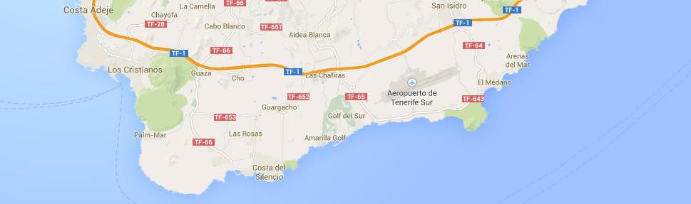 Tenerife airport transfers transfers tenerife south airport - Airport transfers tenerife south to puerto de la cruz ...