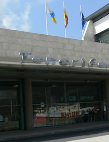 book a taxi in Barcelona, Airport pick up